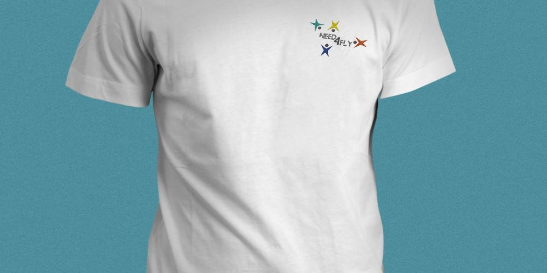 tee-shirtN4F